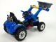 traktor-kingdom-s-ovladatelnou-nakladaci-lzici-8.jpg