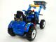 traktor-kingdom-s-ovladatelnou-nakladaci-lzici-9.jpg
