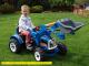 traktor-kingdom-s-ovladatelnou-nakladaci-lzici-12.jpg