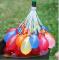 magicke-balonky-111-ks-krabicka-2.jpg