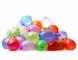 magicke-balonky-111-ks-krabicka-3.jpg