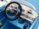 elektricke-auto-mercedes-benz-s-300-svetlemodry-9.jpg