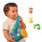 detsky-saxofon-1.jpg