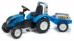 slapaci-traktor-landini-powermondial-115-1.jpg