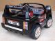 elektricke-auto dzip-rover--dvoumistny-cerny-6.jpg