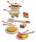 drevena-kuchynka-90050-2.jpg