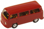 kovap-vw-mikrobus-1.jpg
