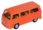 kovap-vw-mikrobus-na klicek-1.jpg