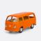 kovap-vw-mikrobus-na klicek-2.jpg
