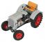 kovap-traktor-deutz-f2m-315-1.jpg