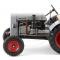 kovap-traktor-deutz-f2m-315-2.jpg
