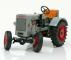 kovap-traktor-deutz-f2m-315-3.jpg
