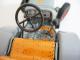 kovap-traktor-deutz-f2m-315-4.jpg