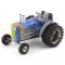 kovap-traktor-dragtor-1.jpg