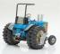 kovap-traktor-dragtor-2.jpg