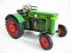 kovap-traktor-fendt-1.jpg