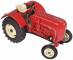kovap-traktor-porsche-master-1.jpg