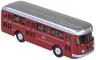kovap-autobus-db-1.jpg