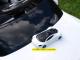elektricke-auto-vw-golf-gti-s-24-g-do-bile-8.jpg