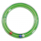 chrastitko-krouzek-zeleny.jpg