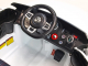 elektricke-auto-vw-golf-gti-s-24-g-do-bile-9.jpg
