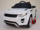 elektricke-auto-range-rover-evoque-bile-2.jpg
