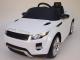 elektricke-auto-range-rover-evoque-bile-3.jpg