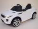 elektricke-auto-range-rover-evoque-bile-4.jpg