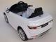 elektricke-auto-range-rover-evoque-bile-6.jpg