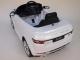 elektricke-auto-range-rover-evoque-bile-7.jpg