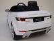 elektricke-auto-range-rover-evoque-bile-8.jpg