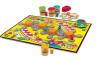 play-doh-19837-1.jpg