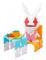 laq-mini-kit-bunny-1.jpg