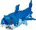 laq-mini-kit-shark-1.jpg
