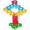 stavebnice-disco32-1.jpg