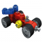 kiditec-kidi-racer-construction-set-1111-1.jpg