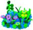 blok-flora-2(1).jpg