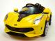 elektricke-auto-rallye-ferrato-zlute-1.jpg