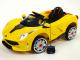 elektricke-auto-rallye-ferrato-zlute-2.jpg