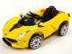 elektricke-auto-rallye-ferrato-zlute-3.jpg