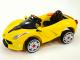elektricke-auto-rallye-ferrato-zlute-4.jpg