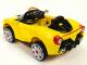 elektricke-auto-rallye-ferrato-zlute-6.jpg