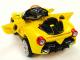 elektricke-auto-rallye-ferrato-zlute-7.jpg