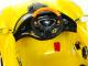 elektricke-auto-rallye-ferrato-zlute-8.jpg