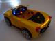 elektricke-auto-rallye-ferrato-zlute-12.jpg