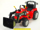 elektricky-traktor-s-ovladatelnou-lzici-cerveny-14.jpg