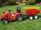 elektricky-traktor-s-ovladatelnou-lzici-cerveny-13.jpg