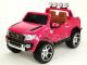 elektricke-auto-ford-ranger-lux-ruzovy-1.jpg