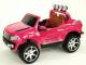 elektricke-auto-ford-ranger-lux-ruzovy-2.jpg