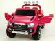 elektricke-auto-ford-ranger-lux-ruzovy-3.jpg
